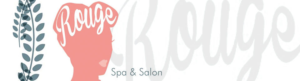 Rouge Spa & Salon