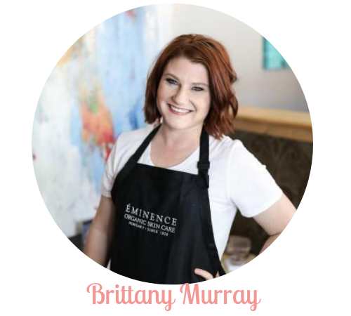Click here to learn more about Brittany